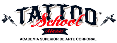 Tattoo School Madrid