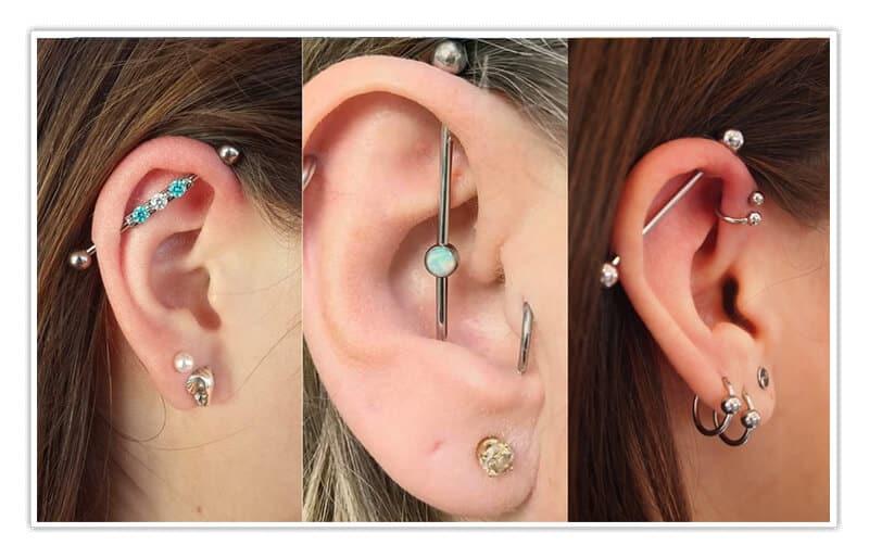 curso de piercing homologadp