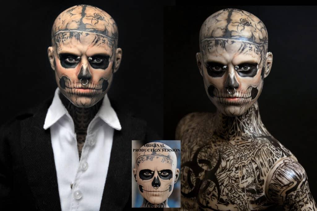 muñeco-edicion-limitada-zombie-boy