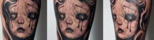 cursos profesionales de tatuaje